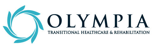 Olympia Transitional Care and Rehabilitation